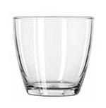 Libbey Glass 1513 9-oz Embassy Rocks Glass - Safedge Rim