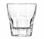 Libbey Glass 15240