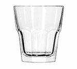 Libbey Glass 15249