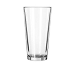 Libbey Glass 15385 16-oz DuraTuff Restaurant Basics Tall Mixing Glass