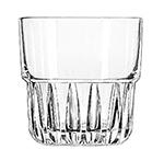 Libbey Glass 15435 12-oz DuraTuff
