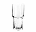 Libbey Glass 15651