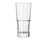 Libbey Glass 15714 14-oz DuraTuff Endeavor Beverage Glass