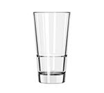 Libbey Glass 15720