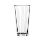Libbey Glass 1572
