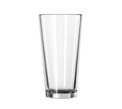 Libbey Glass 15722 22-oz DuraTuff Restaurant Basics Cooler Glass