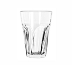 Libbey Glass 15754