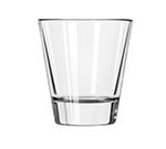 Libbey Glass 15809 9-oz DuraTuff