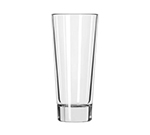 Libbey Glass 15810 10-oz DuraTuff Elan Hi-Ball Glass