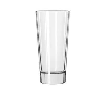 Libbey Glass 15812 12-oz DuraTuff Elan Beverage Glass