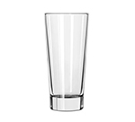 Libbey Glass 15814 14-oz DuraTuff Elan Beverage Glass