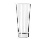 Libbey Glass 15816
