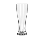 Libbey Glass 1604 16-oz Pilsner Glass