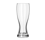 Libbey Glass 1629