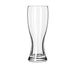 Libbey Glass 1629/69292