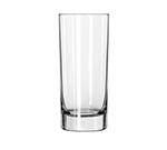 Libbey Glass 1656SR 10-oz DuraTuff Super Sham Beverage Glass - Sheer Rim