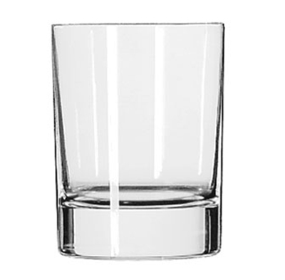 Libbey Glass 1660SR 10.5-oz Super Sham Rocks Glass - Sheer Rim