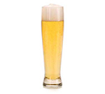 Libbey Glass 1690SR 16-oz Tall Beer Pils