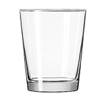 Libbey Glass 170 14.25-oz Heavy Base Hi-Ball Glass - Safedge Rim Guarantee