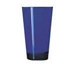 Libbey Glass 171B 17.25-oz Flared Cobalt Cooler Glass