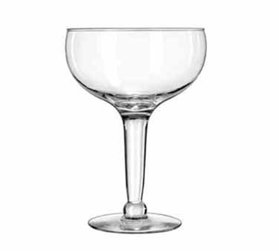 Libbey 1721361 56-oz Grande Margarita Glass