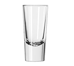 Libbey Glass 1787386 5.37-oz Tequila Shooter Shot Glass