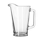 Libbey Glass 1792421