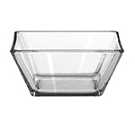 "Libbey Glass 1796599 4.25"" Tempo Square"