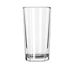 Libbey Glass 1795430 7.75-oz Puebla Juice Glass