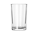 Libbey Glass 1795441 10.5-oz Puebla Glass Tumbler