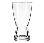 Libbey Glass 181