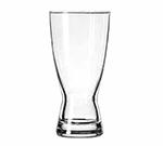 Libbey Glass 183