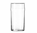 Libbey Glass 1906HT
