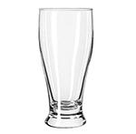 Libbey Glass 194