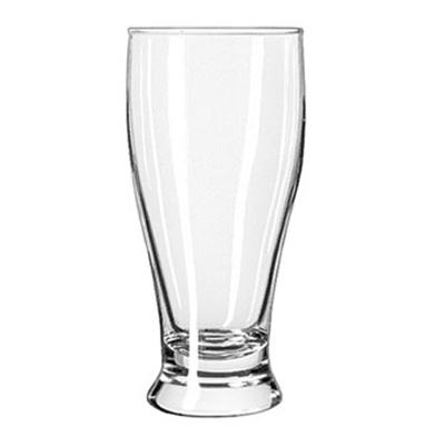 Libbey 194 16-oz Pub Glass - Safedge Rim Guarantee