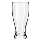 Libbey Glass 195 19-oz Pub Glass - Safedge Rim Guarantee