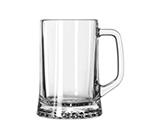 Libbey Glass 2130SA662