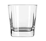 Libbey Glass 2205