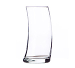 Libbey Glass 2212 16.75-oz Bravura Cooler Glass