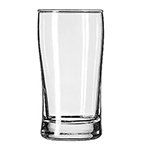 Libbey Glass 225 9.25-oz Esquire Hi-Ball Glass - Safedge Rim Guarantee