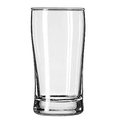 Libbey 225 9.25-oz Esquire Hi-Ball Glass - Safedge Rim Guarantee