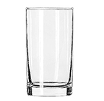 Libbey Glass 2318 8-oz Lexington