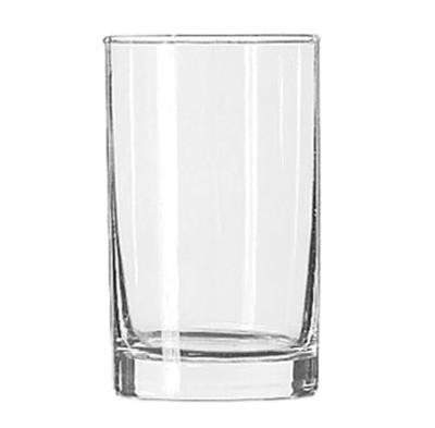 Libbey Glass 2323 7-oz Lexington Hi-Ball Glass - Safedge Rim Guarantee