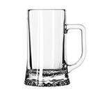 Libbey Glass 2329SA450 17.5-oz Maxim Mug