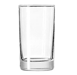 Libbey Glass 2359 11.25-oz Lexington Beverage Glass - Safedge Rim Guarantee