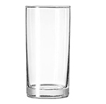 Libbey Glass 2369 15.5-oz Lexington Cooler Glass - Safedge Rim Guarantee