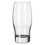 Libbey Glass 2395 14-oz Perception B