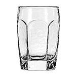 Libbey Glass 2481 6-oz Chivalry Juice Glass - Safedge Rim Gua