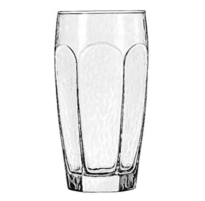 Libbey Glass 2486 16-oz Chivalry Cooler Glass