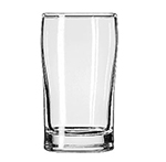 Libbey Glass 249 5-oz Esquire Side Water Glass - Safedge Rim Guarantee
